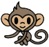 Monkey Bucks