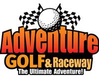 Adventure Golf