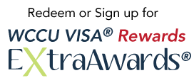 VISA Rewards ExtraAwards